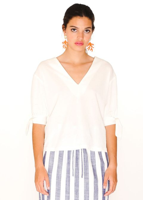 blouse-nelly-ivory-
